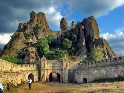 Пътуващ семинар до Румъния